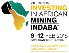 Tony Blair, Former Prime Minister of the United Kingdom, to Present a Keynote Address at the 2015 Mining Indaba | Database of Press Releases related to Africa - APO-Source