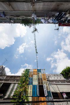 vegan-house-block-architects-designrulz-2.jpg (800×1198)