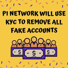 pi cryptocurrency value