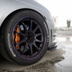 If you're part of any track day or car enthusiast forum or group you'll probably be aware there are three conversations that come up time and time again and they are as follows:⠀ What are the best track day tyres?⠀ What are the best track day brake pads?⠀ What is the best track day engine oil?⠀ The answer to all of these questions of course is that there is no 'best' –  it's all circumstantial, all based on your own specific requirements, budgets and many other factors. In this article we're…