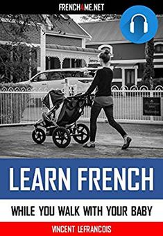Learn French For Kids Student Printing Car Motors