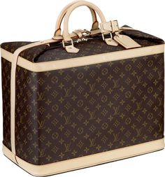 Pictures All Louis Vuitton Handbags | Louis Vuitton Cruiser Bag 45 | All Handbag Fashion