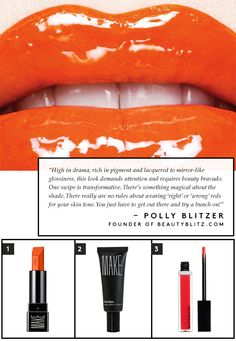 The Window – Beauty is in the Eye of The Beholder: Beauty Bloggers' Picks for Spring