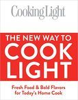 An Instant Classic! Inspired by fresh, local ingredients; and infused with bold, authentic flavors, Cooking Light The New Way to Cook Light is a celebration of healthy cooking and eating in America today. Green Goddess Dip, Slow Roast, New Cookbooks, Cooking Light, Healthy Cooking, Healthy Food, Healthy Chicken, Healthy Eating, Pulled Pork
