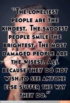 Tap to see the meme Wise Quotes, Words Quotes, Quotes To Live By, Motivational Quotes, Funny Quotes, Inspirational Quotes, Robin Williams Quotes, Reality Quotes, Inspiring Quotes About Life