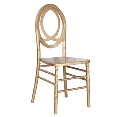 chiavari chairs china stool chair walmart 52 best wholesale from images beijing manufacturers cross back suppliers napoleon factory qingdao