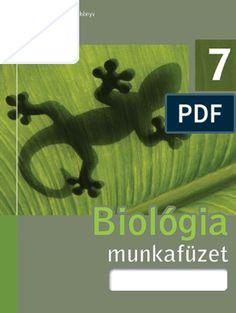 OFI - NEMZETI - Biológia témazáró feladatlapok 7. osztály + megoldás French Lessons, Humor, Education, Reading, Asd, Google, Humour, Funny Photos, Reading Books