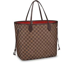 a6df0547dfa275 20 Best Louis Vuitton images | Louis vuitton purses, Couture bags ...