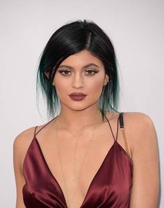 Kylie Jenner Getting Ready To Release Sex Tape As Her 18th Birthday Approaches? - http://asianpin.com/kylie-jenner-getting-ready-to-release-sex-tape-as-her-18th-birthday-approaches/