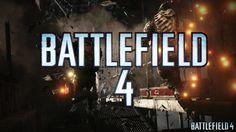 EA e DICE annunciano BATTLEFIELD 4 PREMIUM - Oggi DICE ha annunciato Battlefield 4 Premium, un abbonamento esclusivo per i fan di Battlefield che fornisce unincredibile quantità di contenuti per arricchire lesperienza di gioco per un anno intero. I membri di Battlefield 4 Premium riceveranno cinque pacchetti di espansione a... - http://www.thegameover.eu/ea-e-dice-annunciano-battlefield-4-premium/