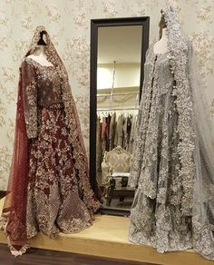 How To Plan For The Wedding Of Your Dreams. The romance of love fills the air, while the wedding environment appeals to the best spirits within. Asian Wedding Dress, Pakistani Wedding Outfits, Wedding Dresses For Girls, Pakistani Wedding Dresses, Bridal Outfits, Wedding Party Dresses, Indian Dresses, Wedding Sherwani, Wedding Shoes