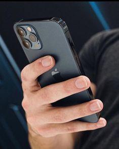 Confira os Preços de IPhones - Acesse o link