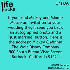 I'M DOING THIS!!!
