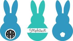 Check out this item in my Etsy shop https://www.etsy.com/uk/listing/521099037/easter-bunny-svg-easter-svg-cutting