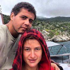 diving in Ilha do Farol, Arraial do Cabo - Rio de Janeiro