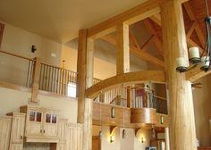 Ciavarella Designs - beautiful homes!