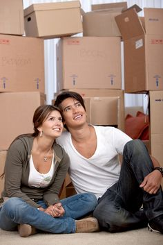 5 Top Moving Tips-I like tip 3 Moving Day, Moving Tips, Get Moving, Packing To Move, Packing Tips, Organizing For A Move, Movin On, Moving Boxes, Moving And Storage