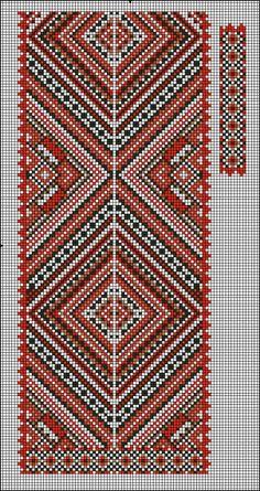 Gallery.ru / Фото #67 - Узоры (мужские) - WhiteAngel (187 of 192)
