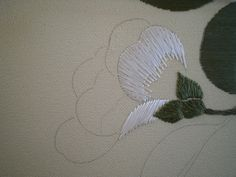 Threads Across the Web: Japanese Embroidery