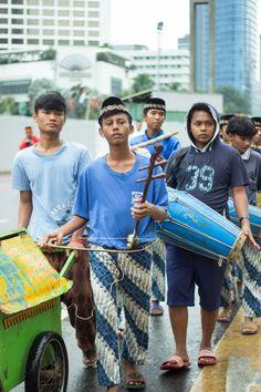 Ich teile mit euch meine 10 Tipps um in Jakarta zu überleben.   http://travelandlipsticks.de/index.php/de/37-reisen/indonesien/187-zehn-tipps-jakarta  #jakarta #indonesien #reisen