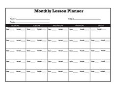 singapore math lesson plan template - workshop model lesson plan template lesson plans