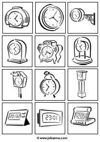 Tijd en klokken downloads » Juf Sanne Alice In Wonderland, School, Notebooks, Printables, Education, Print Templates, Notebook, Onderwijs, Learning