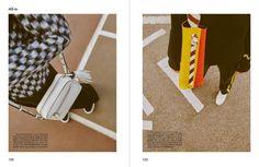 185d7f36 61 mejores imágenes de zapatos & Co.   Zapatos, Botas zapatos y ...