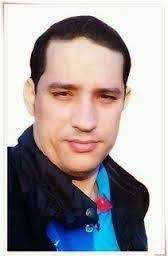 Pastor Valni Borges: Esaú abraçou Jacó e o Beijou...