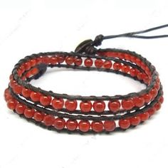 http://www.gets.cn/product/Leatheroid-Cord-Bracelet-Round-4mm_p578568.html