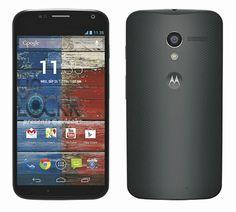 Offerta del giorno: proteggi il tuo Motorola Moto X con DualPro SHine Hard Case - http://www.tecnoandroid.it/offerta-del-giorno-proteggi-il-tuo-motorola-moto-x-con-dualpro-shine-hard-case/