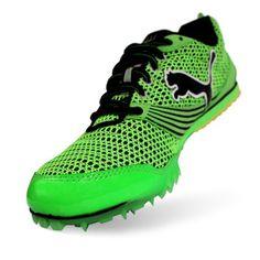 Puma TFX Distance Running Spikes