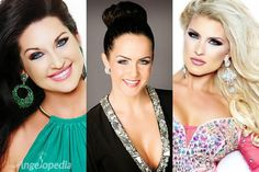 Laura Clark is the New National Director of Miss Earth United States