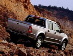 isuzu ascender complete workshop repair manual 2003 2008