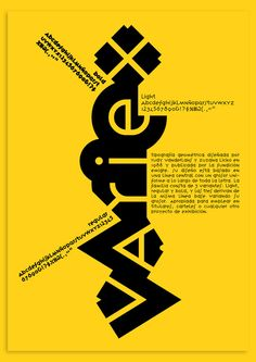 Rudy VanderLans (designer), Typographic poster for Emigre Magazine, 1988 Page Layout, Layout Design, Web Design, Emigre Magazine, Typographic Poster, Editorial Layout, Typography Inspiration, Postmodernism, Deconstruction