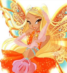 Winx Club, Happy Birthday King, Les Winx, Flora Winx, Girl Cartoon Characters, Cartoons Love, Black Cartoon, Club Style, Portrait Illustration