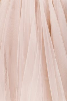 I just need all of the tulle in this color! I just ordered a nude pink tulle skirt to wear to my sister's wedding! My first tutu, finally! I am going to wear it with nude pumps and clutch and a white lace top. I'm so excited!