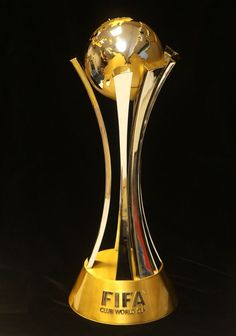 FIFA World Club Cup