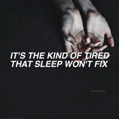 Image result for connor murphy aesthetic deh