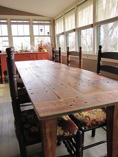 reclaimed barn wood tablehave the barn have the wood