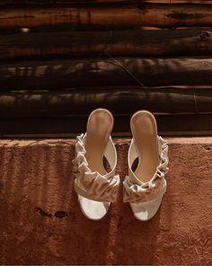 Summer feet 👣 @pedroshoes_official #pedrospotlight