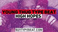 Young Thug Type Beat Check more at http://buytypebeat.com/young-thug-type-beat-26/