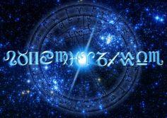Segni zodiacali opposti a confronto / Opposite sun signs: pro and cons http://www.secretastrology.it/astrologia/segni-zodiacali-opposti-confronto/ #astrology #horoscope #sunsign #sunsigns #astrologia #oroscopo #segnizodiacali #segnozodiacale #ariete #toro #gemelli #cancro #leone #vergine #libra #scorpio #sagittarius #capricorn #aquarius #pisces #love #relationship