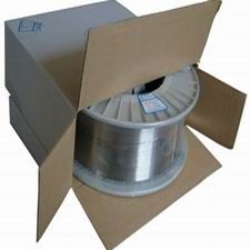 304L bright soft annealed stainless steel wire Stainless Steel Welding, Wire Drawing, Woven Belt, Wire Mesh, Metal Casting, Beams, Bronze, Bright, Group