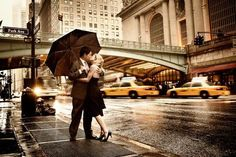 Best First Date Ideas: How To NOT Lose A Girl In Ten Dates   Vimbly