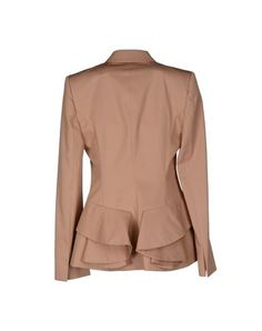 Back of McQ Blazer Alexander Mcqueen, Athletic, Blazer, Zip, Jackets, Fashion, Down Jackets, Athlete, Fashion Styles