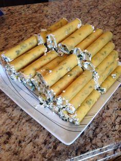 Blog Vegetables, Blog, Vegetable Recipes, Blogging, Veggies