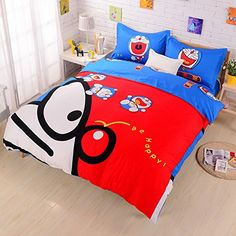 MeMoreCool Doraemon New Arrival! 100% Cotton Boys and Gir... https://www.amazon.co.uk/dp/B018Y3H9QC/ref=cm_sw_r_pi_dp_x_D1FOxb2P59A82