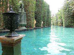 Photos of The Baray Villa, Kata Beach - Hotel Images - TripAdvisor