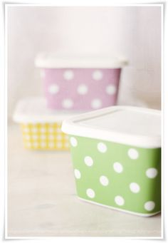 Would love some of these containers for lunch rice bowls :)  Would need littler ones for sauces and cold items like lettuce and tomato toppers, or kimchi