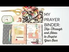 My Prayer Binder: Flip Through and Thoughts - Carie the Reset Girl Answered Prayers, Bible Prayers, Prayer Scriptures, Praise Songs, Praise God, Psalm 57, Reset Girl, Girls Bible, Prayer Closet